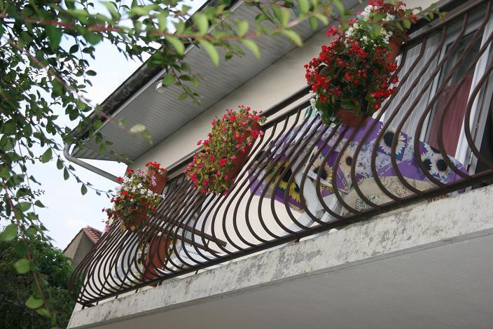 balcon-rue-des-lilas-2-website